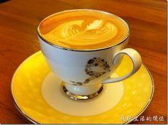 分享整理光顧過的幾家台南咖啡館與早午餐