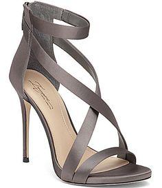 Imagine Vince Camuto Devin High Heel Sandals #Dillards