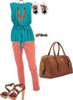 """""""For church"""" by melisa-acosta on Polyvore"""