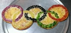 Slice of Life: Pizza art helps make social media the place to be for Greathouse of Pizza