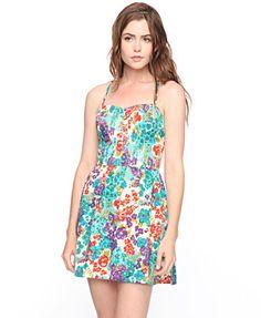 Springtime Sweetheart Dress - grr not in my size!
