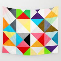 Popular Wall Tapestries | Page 4 of 20 | Society6