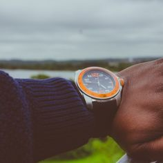 PicNoi – Page 25 – Free Stock Photo for a Colorful World - watch