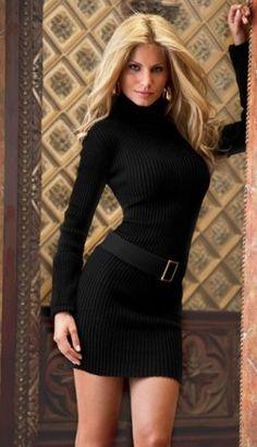 Fabrika 2015 Kışlık Elbise Modelleri 5