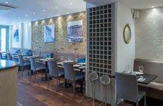mezzet restaurant hampton court - Yahoo! Image Search Results