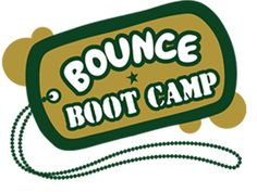 Bounce Boot Camp Shark Tank Update - See How it's Doing Now  #BounceBootCamp http://gazettereview.com/2016/05/bounce-boot-camp-update/