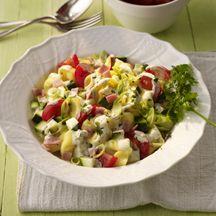 Tortellini-Salat