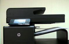 Najrýchlejšia atramentová tlačiareň na svete Office Supplies, Electronics, Phone, Telephone, Mobile Phones, Consumer Electronics