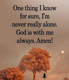 Prayer Quotes, Faith Quotes, Bible Quotes, Words Quotes, Sayings, Faith Prayer, Faith In God, Quotes About God, Inspiring Quotes About Life
