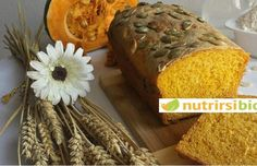 http://www.nutrirsibio.it/ricette/plumcake-di-zucca-super-light/
