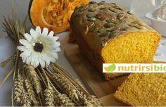 http://www.nutrirsibio.it/ricette/plumcake-di-zucca-super-light/