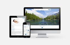 Web Design, Electronics, Design Web, Website Designs, Site Design