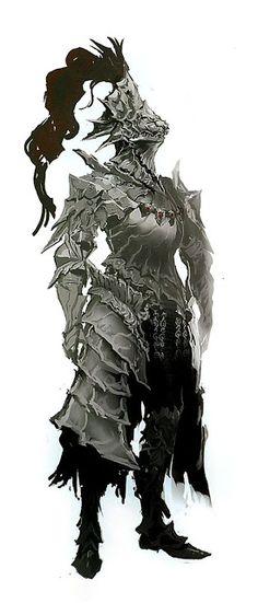 Montaigne, o Império do Sol - A Guarda do Leão - Ornstein