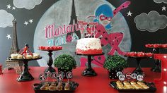 Hoje o carnaval é na festa da Mariana!! A princesa faz 7 anos hoje!! Parabéns Mari.  #tramelamultimídia #vamostramelar #boratramelar #aniversário #aniversario #birthday #happy #happiness #girl #festa #crianças #meninas #7anos #photos #photography #fotografia #fotos
