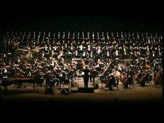 Ennio Morricone - (2002) La Misión [Suite Orquestal] - YouTube
