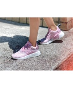 4e858c65b52a adidas trainers with different colors and styles are available to  choose