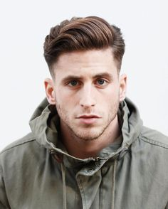 96 Amazing Mens Messy Hairstyles In 15 Y Messy Hairstyles for Men In 2020 the Trend Spotter, 50 Men S Messy Hairstyles Masculine Haircut Inspiration, 35 Latest Mens Messy Hair Styles, Messy Mens Hairstyles that Girls Love ifashionguy. Mens Messy Hairstyles, Classic Mens Hairstyles, Hairstyles Haircuts, Haircuts For Men, Stylish Hairstyles, Modern Haircuts, Popular Haircuts, Middle Hairstyles, Wedding Hairstyles