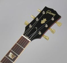 1965 Gibson SG STANDARD > Guitars : Electric Solid Body   Gbase.com