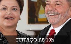 O dia em que Felipe Neto descobriu quem são os apoiadores da Dilma | Muda Mais