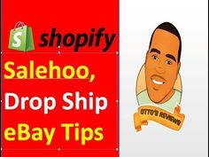 http://www.techdaddyvideos.com Need training on how to sell on amazon? Check out my website on over 100 Step by Step Videos http://www.techdaddyvideos.com He...