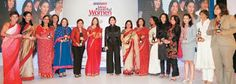 Jyoti A Verma: Role of the Women of TodayIndia is gradually eme...