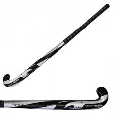 I've played hockey since I was six years old, as soon as I could hold a stick, my dad made my run down the hallway with a tennis ball and a hockey stick. Since then I haven't stopped playing and I make sure to play each year.