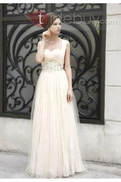 http://www.tidebuy.com/TAG/W/We-Buy-Used-Prom-Dresses.htm tidebuy used prom dresses for sale
