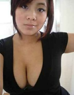 Asian dating site with rich girl