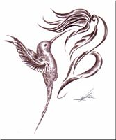 tatouage-gwada-colibri.jpg (167×200)