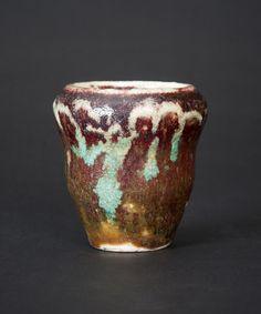 Galerie Fledermaus | Ceramics