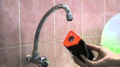 Kmashi Arma K1 Speaker Water Resistant Test