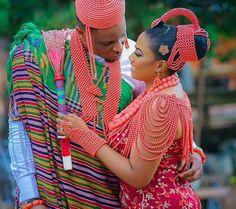 African Wedding Attire, African Attire, African Dress, African Clothes, Nigerian Wedding Dresses Traditional, Traditional Wedding Attire, Traditional Weddings, Traditional Fashion, Burning Man