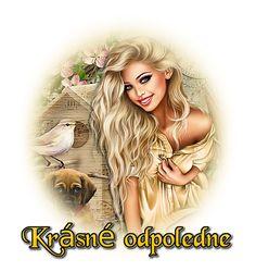 Online Image Editor, Online Images, Wonder Woman, Princess Zelda, Free, Night, Wonder Women