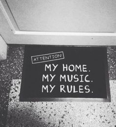 love photography beauty Black and White Cool music beautiful photo hipster Home indie Grunge DIY Alternative bands rules mixtape pale cds my rules my music My home