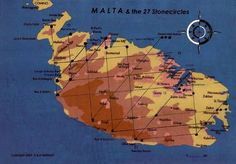 http://www.everythingselectric.com/images/maltas-temples-ancient-power-energy-grid-lattice-network-ley-lines-ese.jpg