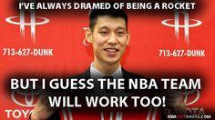 [Memes] Jeremy Lin NBA Memes Funny Humor Pics | NBAHotShots.com     Cool and Funny!