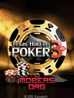casino poker online gamer handy