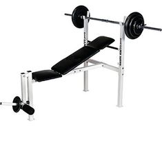 10 Top 10 Best Olympic Weight Benches Reviews Images Olympic