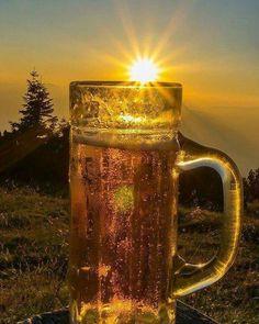 Happy Birthday Man, Beer, Mugs, Tableware, Root Beer, Ale, Dinnerware, Tumblers, Tablewares