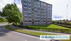 Christian Xs Vej 4, st. th., 8260 Viby J - Flot og attraktiv 2-værelses lejlighed tæt på Aarhus Centrum sælges. #ejerlejlighed #ejerbolig #aarhus #viby #selvsalg #boligsalg #boligdk
