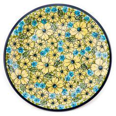 dekoracja_artystyczna_332-ART_ceramic_boleslawiec