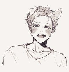 Peter Parker, my baby Pretty Art, Cute Art, Character Inspiration, Character Art, Manga Boy, Cute Anime Guys, Boy Art, Marvel Art, Character Illustration