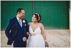 Amelia Wedding dress sash / belt - Blush pink / ivory cream / white - Color customization available Bridal Sash Belt, Wedding Dress Sash, Dream Wedding Dresses, Bridal Dresses, Amelia Wedding, Cream White Color, Bridal Accessories, Blush Pink, Bespoke