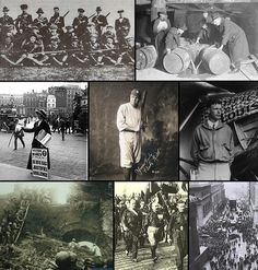 The mood of the decade and current events in the era. world war I. Women Right To Vote, Tomb Kings, Elizabeth Cady Stanton, Political Problems, 1920s Photos, Universal Works, History Of India, Old Movies, World War I