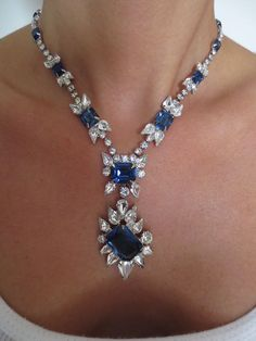 US $67.00 in Jewelry & Watches, Vintage & Antique Jewelry, Costume