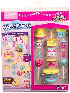 Happy Places Shopkins Season 3 Decorator Pack - Party Tim... https://www.amazon.com/dp/B06XJ7THJB/ref=cm_sw_r_pi_dp_U_x_X30NAb1PBGSP1