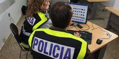 La policía podrá usar troyanos para investigar #ordenadores y #tabletas