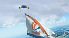 mOrangeSoft en El Aire!!  https://www.youtube.com/watch?v=MVJXT2mAlTA
