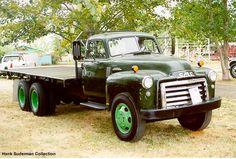 gmc  trucks | GMC/Chev Trucks
