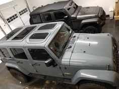 New Jeep top Jeep Jk, Jeep Wrangler Lifted, Jeep Rubicon, Jeep Truck, Jeep Wrangler Unlimited, Lifted Jeeps, Jeep Wrangler Accessories, Jeep Accessories, Jeep Tops